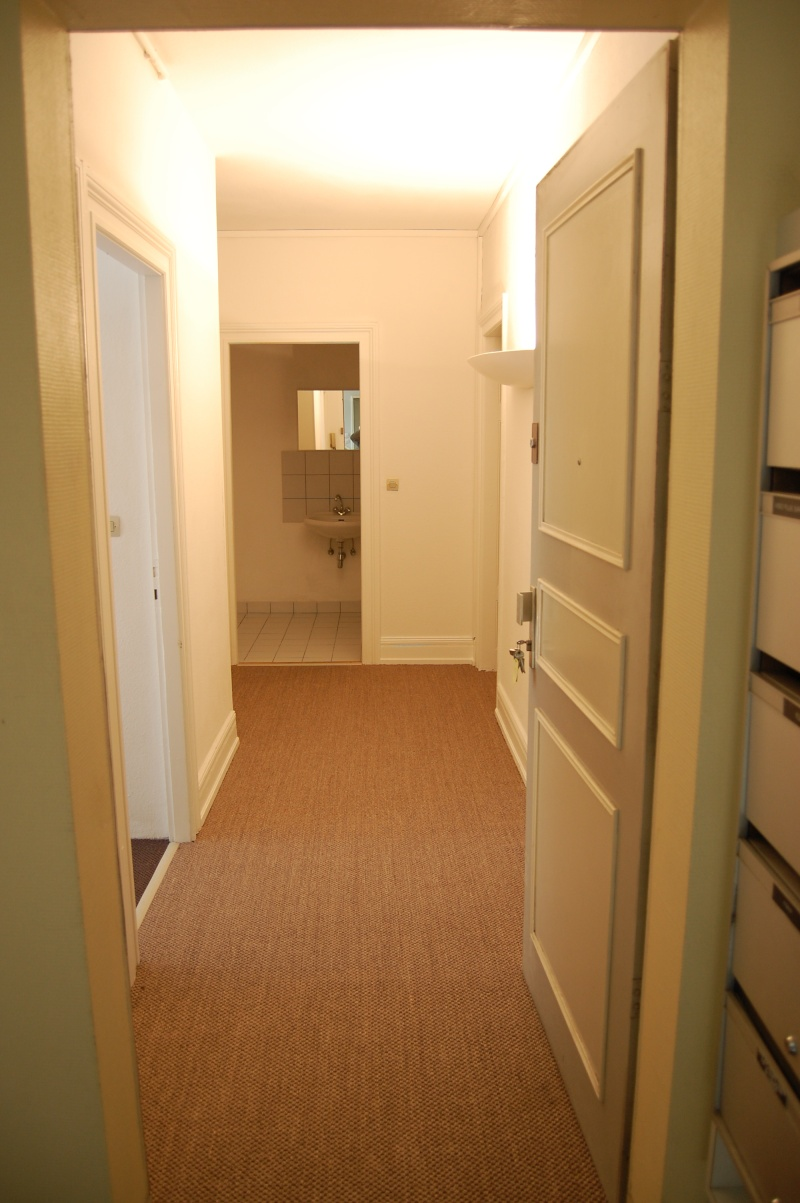 Appartement R Nover Page 1