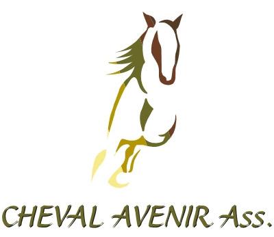 CHEVAL   AVENIR