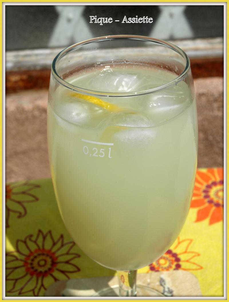http://i33.servimg.com/u/f33/09/03/28/48/limona10.jpg