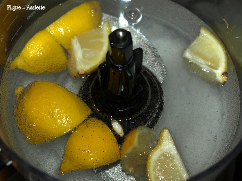 http://i33.servimg.com/u/f33/09/03/28/48/limona11.jpg