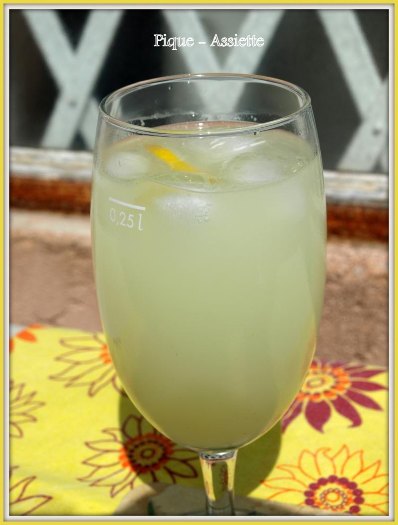 http://i33.servimg.com/u/f33/09/03/28/48/limona12.jpg