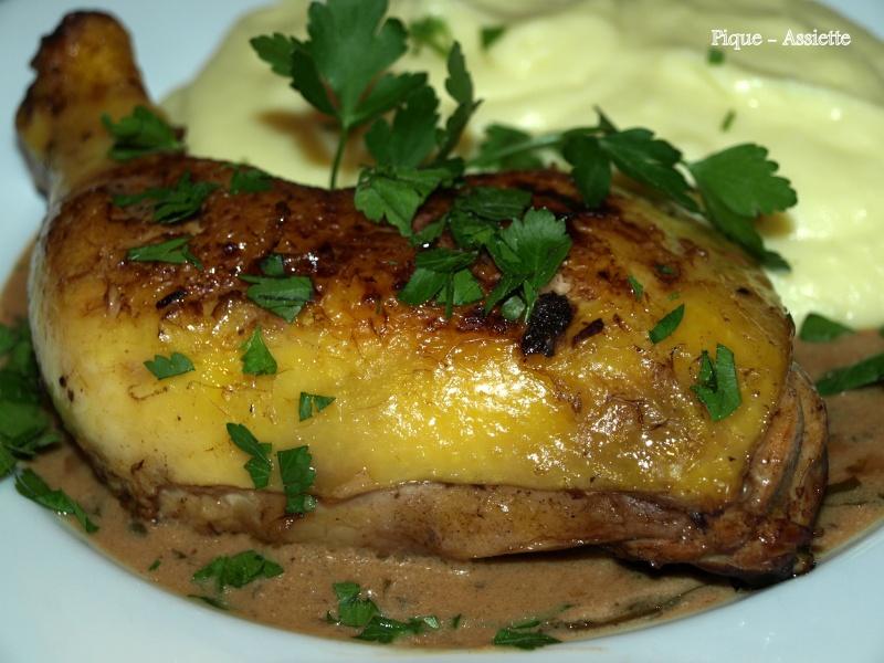 http://i33.servimg.com/u/f33/09/03/28/48/poulet17.jpg