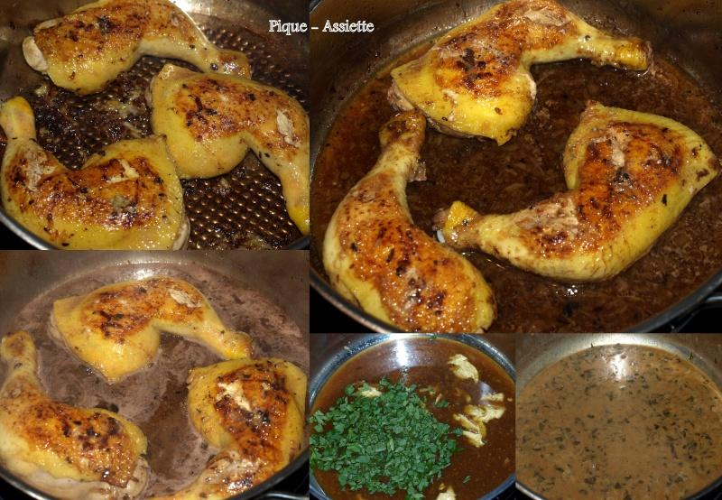 http://i33.servimg.com/u/f33/09/03/28/48/poulet22.jpg