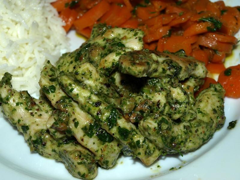 http://i33.servimg.com/u/f33/09/03/28/48/poulet29.jpg