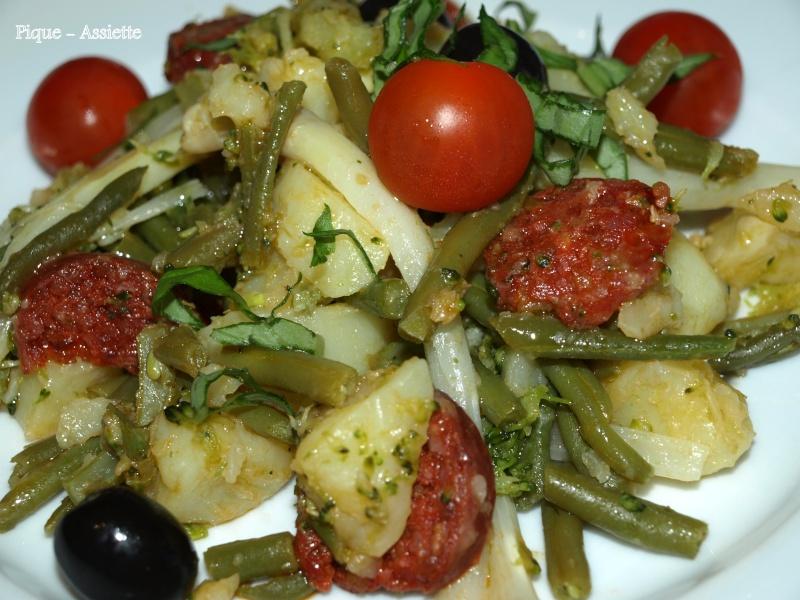 http://i33.servimg.com/u/f33/09/03/28/48/salade21.jpg
