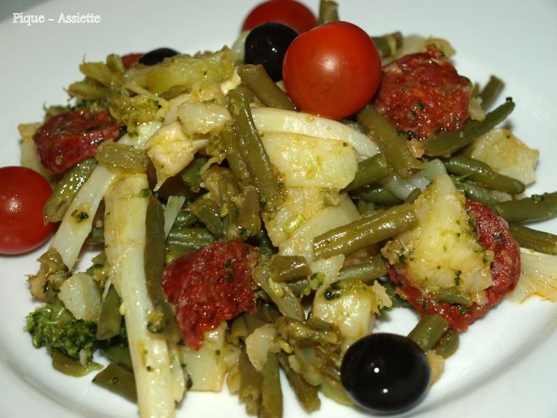 http://i33.servimg.com/u/f33/09/03/28/48/salade23.jpg