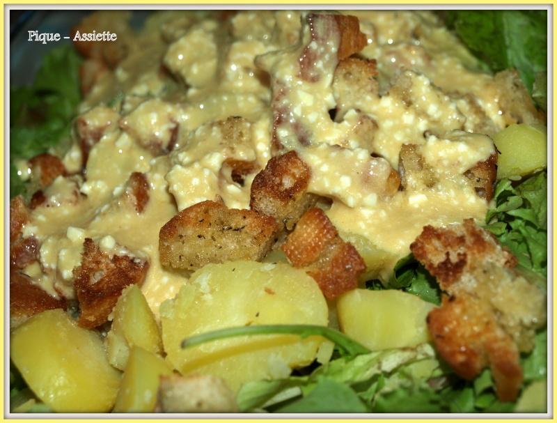 http://i33.servimg.com/u/f33/09/03/28/48/salade24.jpg