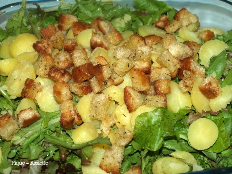 http://i33.servimg.com/u/f33/09/03/28/48/salade26.jpg
