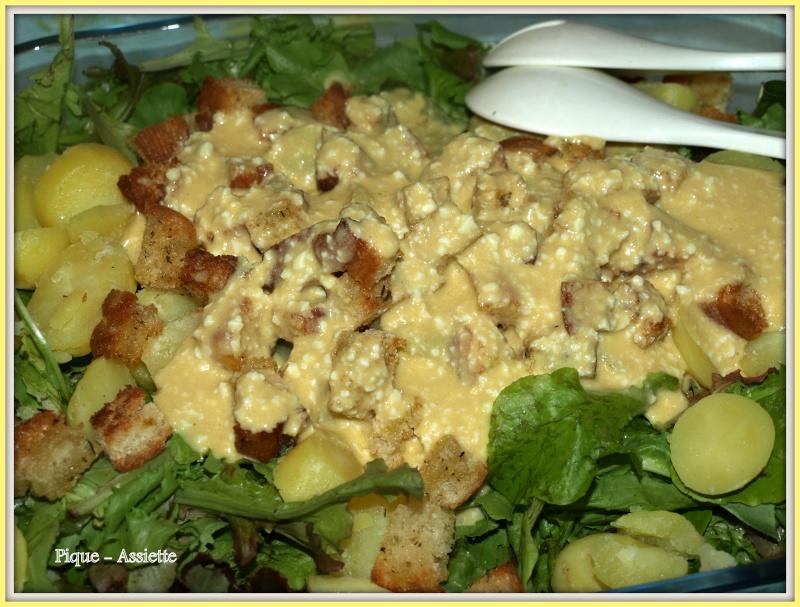 http://i33.servimg.com/u/f33/09/03/28/48/salade27.jpg