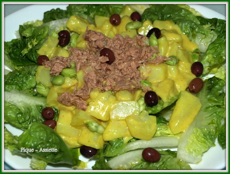 http://i33.servimg.com/u/f33/09/03/28/48/saladp24.jpg