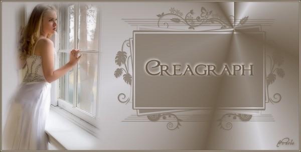 Créagraph
