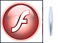 Tutoriels Flash AS2 et AS3