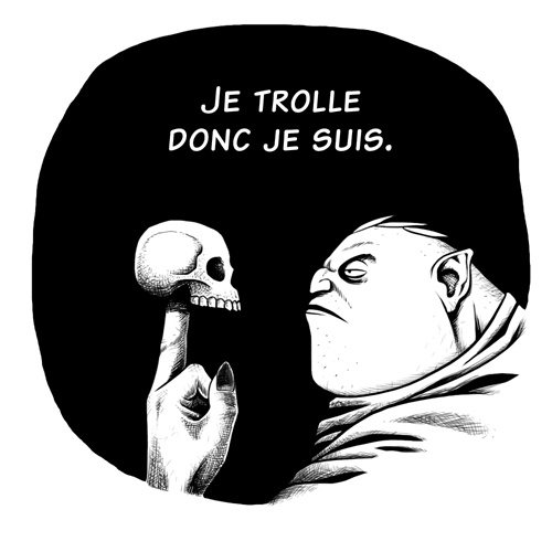 troll_10.png