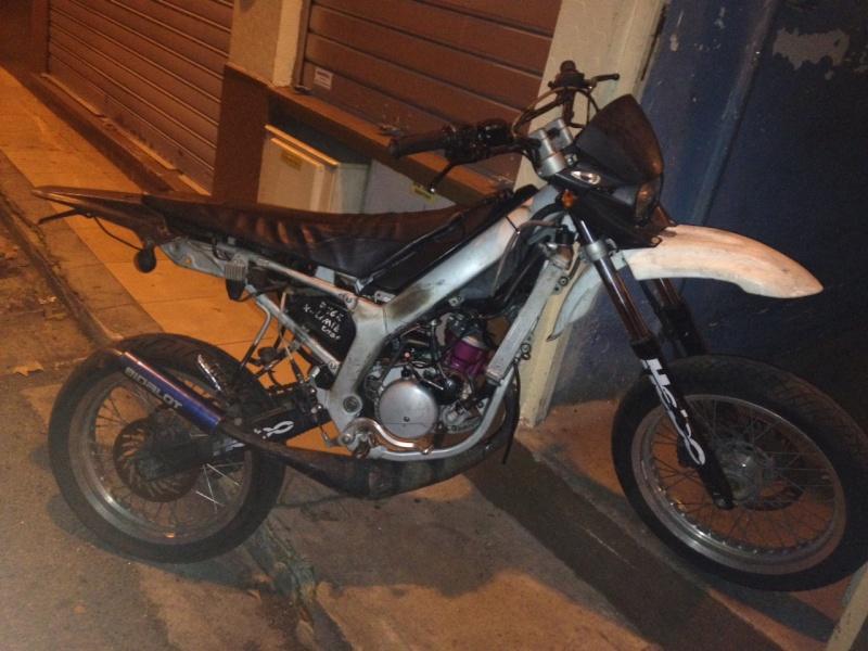 moto110.jpg