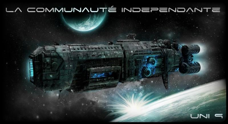 La Communaute Independante