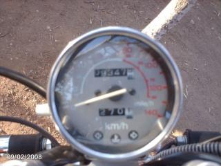 270kms