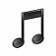 Musique & Sono