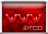 http://team-genesis2et2g.1fr1.net/forum.htm