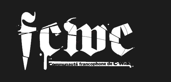 Communaut� Francophone de C-Walk.