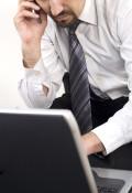 Recherche assurance chomage courtier indépendant