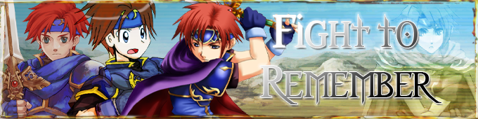 roy_si10.png