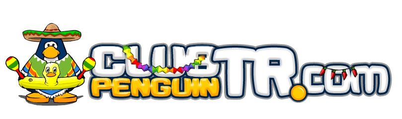 ClubPenguinTR.com