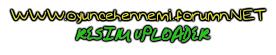 OyunCehennemi Resim UpLoader
