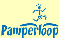 Pamperloop Forum