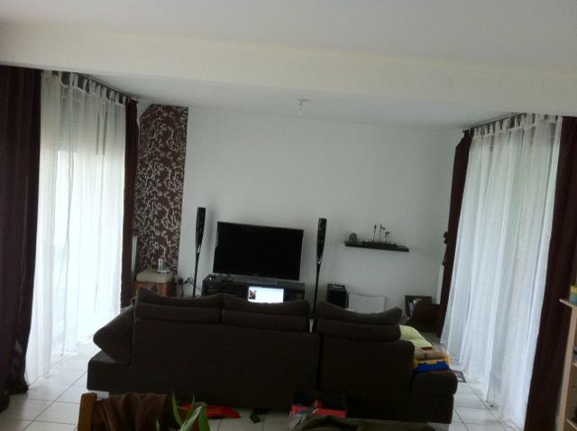 sandrah51 conseils peinture salon s jour. Black Bedroom Furniture Sets. Home Design Ideas