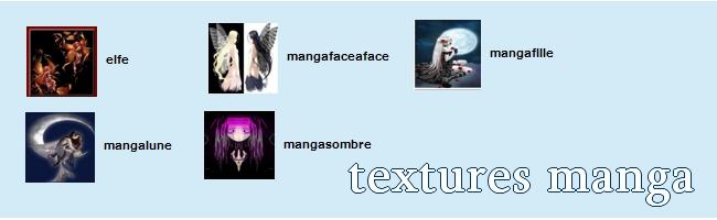 textur10