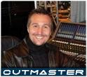 Facebook de CutMaster
