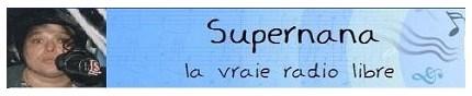 Le nouveau site de l'Aventure SuperNana