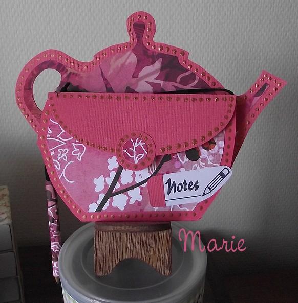 http://i33.servimg.com/u/f33/11/83/71/05/marie_20.jpg
