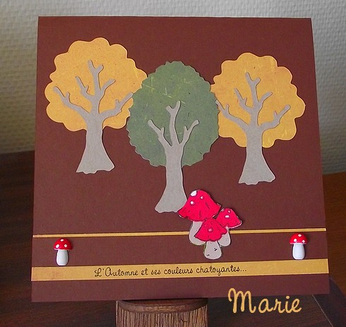 http://i33.servimg.com/u/f33/11/83/71/05/marie_50.jpg