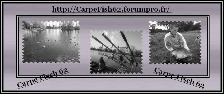 CarpeFish62