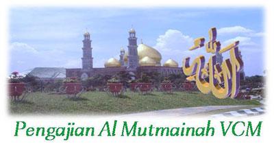 www.mutmainah.forumotions.com
