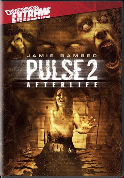 ..... Pulse 2008 DVDRip XViD-VoMiT cartaz11.jpg
