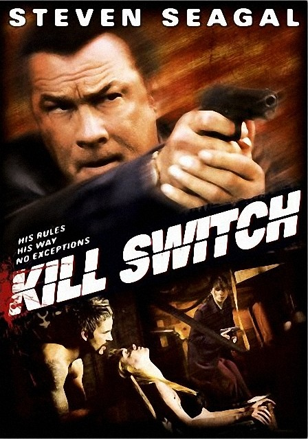 kill switch.2008.ِAbdalla Hamaad vzctpi10.jpg