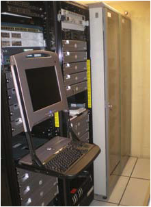 Technical Storage Image 2