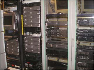 Technical Storage Image 1