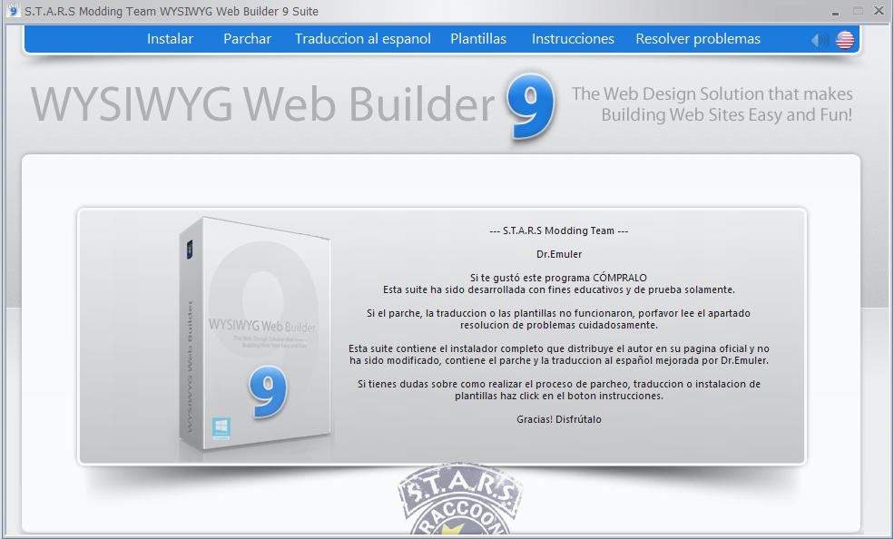 Wysiwyg Web Builder  Schriftart Online Nicht Sichtbar