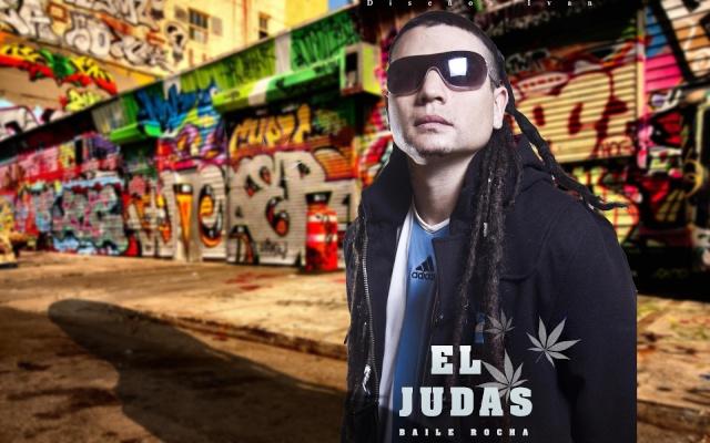 El Judas
