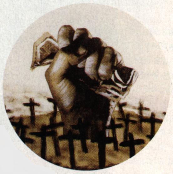 EEUU pais mas genocida de los ultimos 100 años