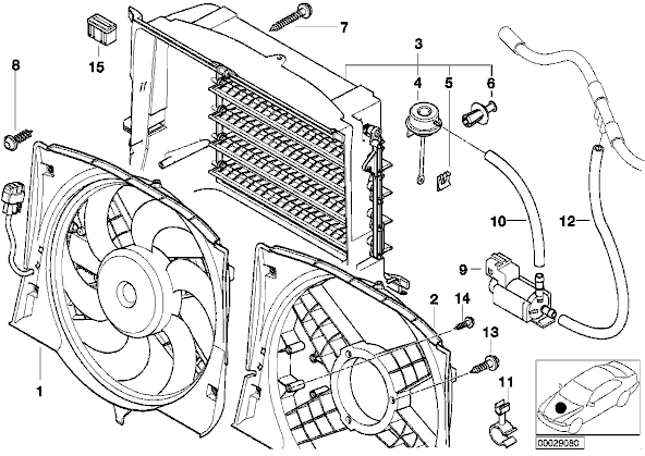 T19478p20 Bmw E46 320d M47 An 2000 Chauffe Anormalement Resolu besides Vacuum Diagram 19478 additionally 2001 Gmc Jimmy Engine Diagram as well Distributor Wiring Diagram as well  on vacuum diagram 19478