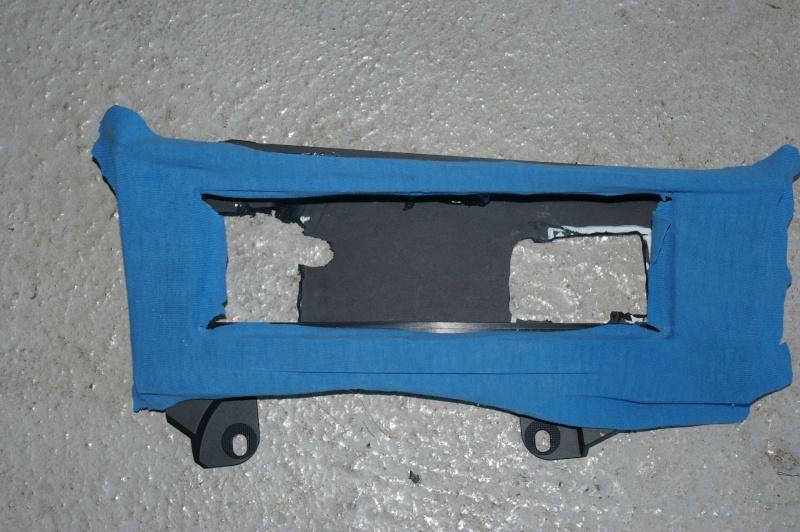 m f nf de nakamiki a k a panzer gro en felgen p16 bmw serie m motorsport page 2. Black Bedroom Furniture Sets. Home Design Ideas