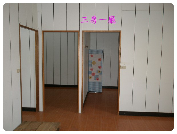 3_room10.jpg