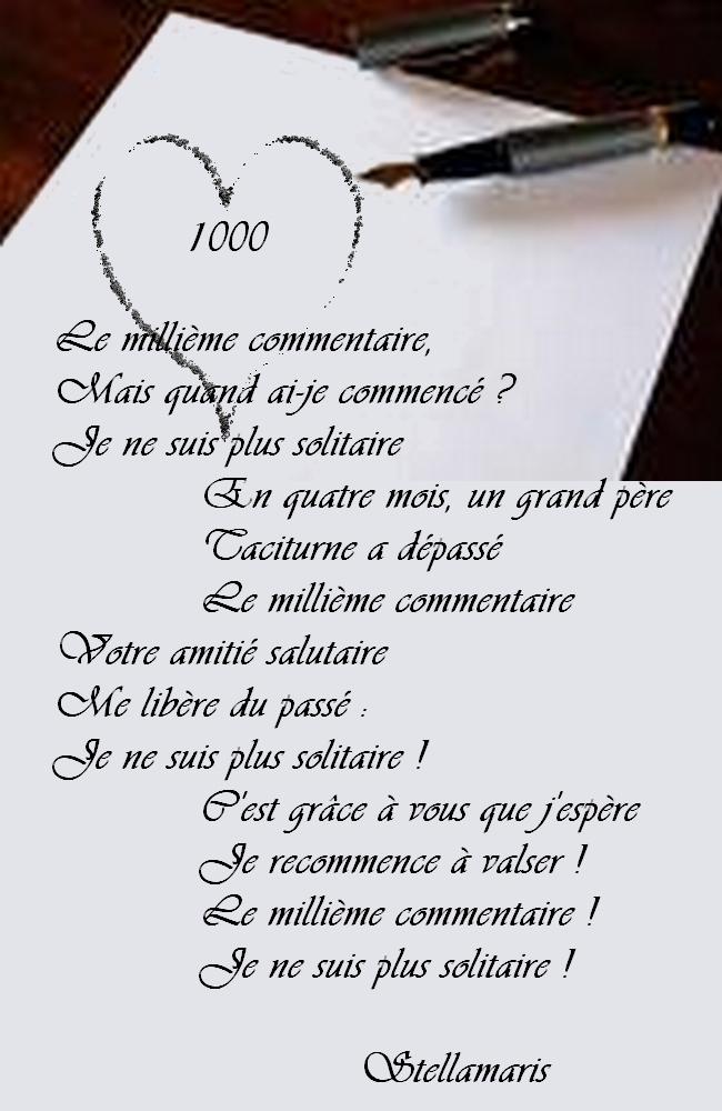 100011.jpg