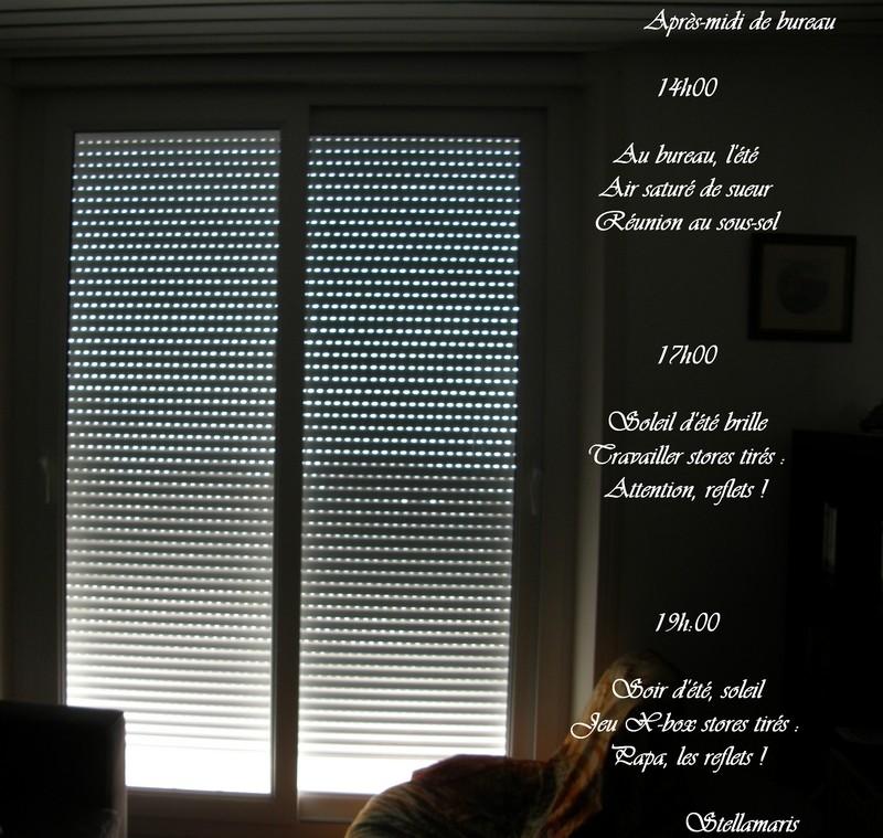 apres-10.jpg