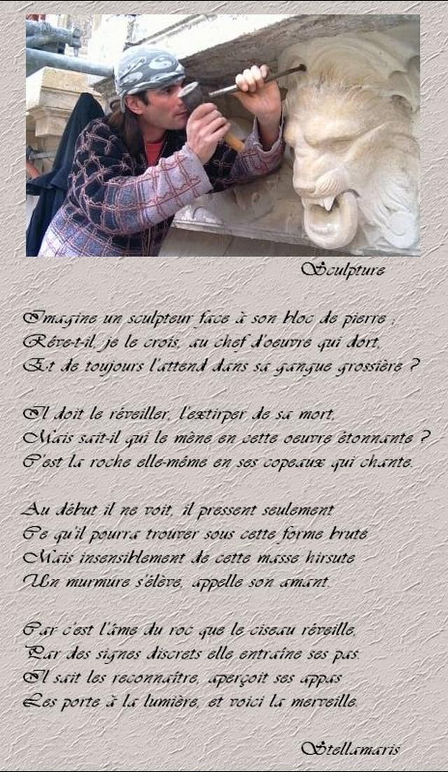 sculpt10.jpg