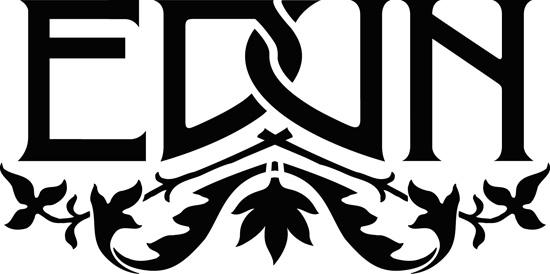 http://i33.servimg.com/u/f33/12/83/95/61/logo-e10.jpg